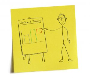 Time Management Masterclass
