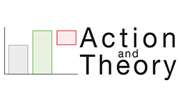 Action and Theory
