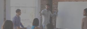 Leadership Talent Development